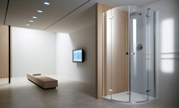 Manuale per scegliere il box doccia ideale arcobaleno cesena - Cabina doccia teuco prezzi ...
