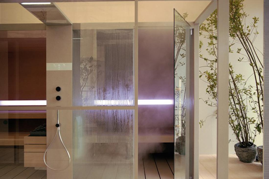 Sauna o bagno turco quale relax fa al caso tuo - Sauna o bagno turco ...